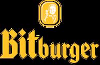 Bitburger Brauerei