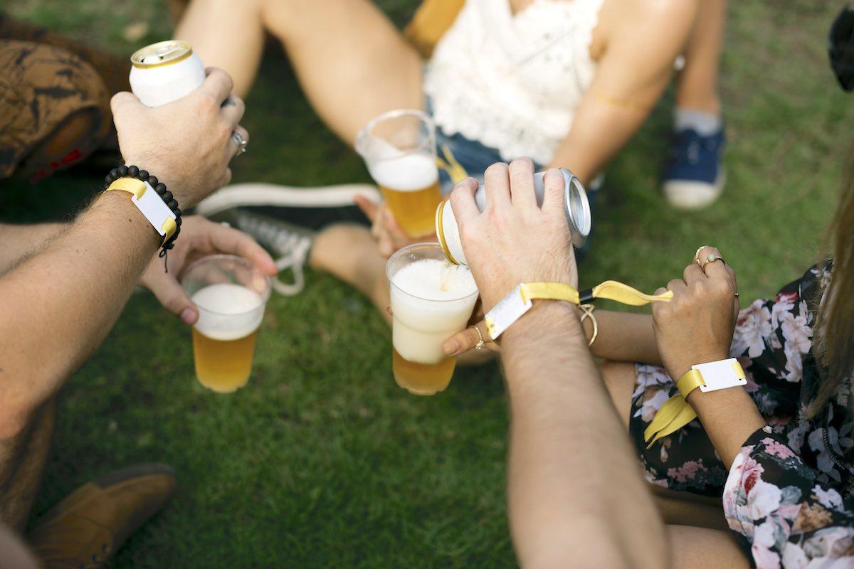 Bierwagen Fest
