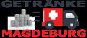 Getränkeservice Magdeburg - Getränkehandel Frank Buchholz
